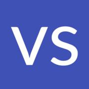 versusutil.com